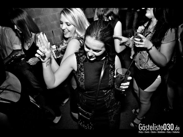 https://www.gaesteliste030.de/Partyfoto #44 Asphalt Berlin vom 24.08.2013