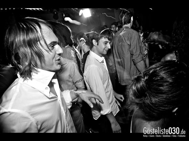 https://www.gaesteliste030.de/Partyfoto #51 Asphalt Berlin vom 24.08.2013