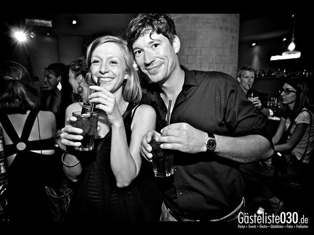 https://www.gaesteliste030.de/Partyfoto #8 Asphalt Berlin vom 24.08.2013