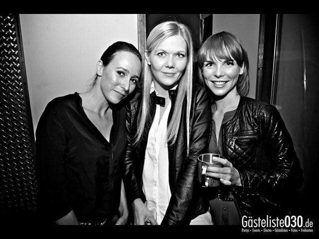 https://www.gaesteliste030.de/Partyfoto #82 Asphalt Berlin vom 24.08.2013
