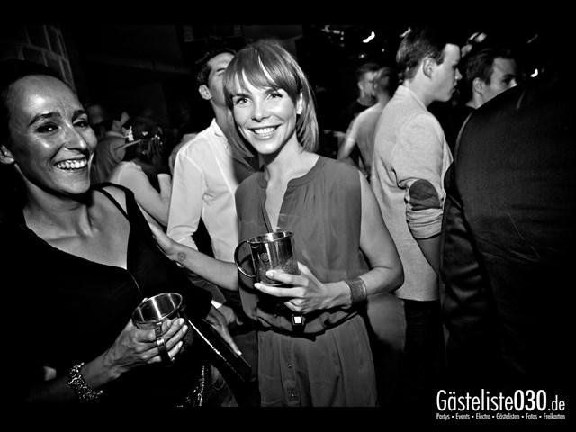 https://www.gaesteliste030.de/Partyfoto #98 Asphalt Berlin vom 24.08.2013