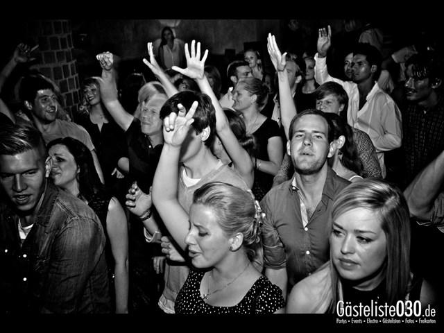 https://www.gaesteliste030.de/Partyfoto #73 Asphalt Berlin vom 24.08.2013