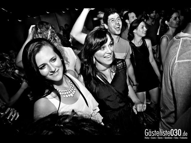 https://www.gaesteliste030.de/Partyfoto #63 Asphalt Berlin vom 24.08.2013