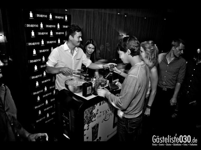 https://www.gaesteliste030.de/Partyfoto #4 Asphalt Berlin vom 24.08.2013