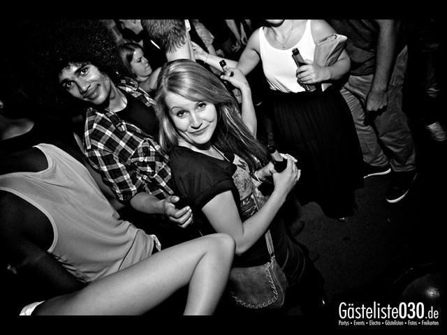 https://www.gaesteliste030.de/Partyfoto #95 Asphalt Berlin vom 24.08.2013