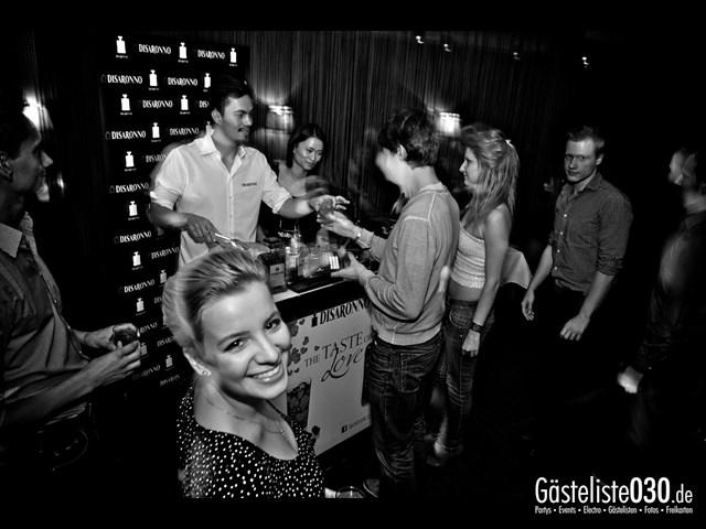 https://www.gaesteliste030.de/Partyfoto #3 Asphalt Berlin vom 24.08.2013