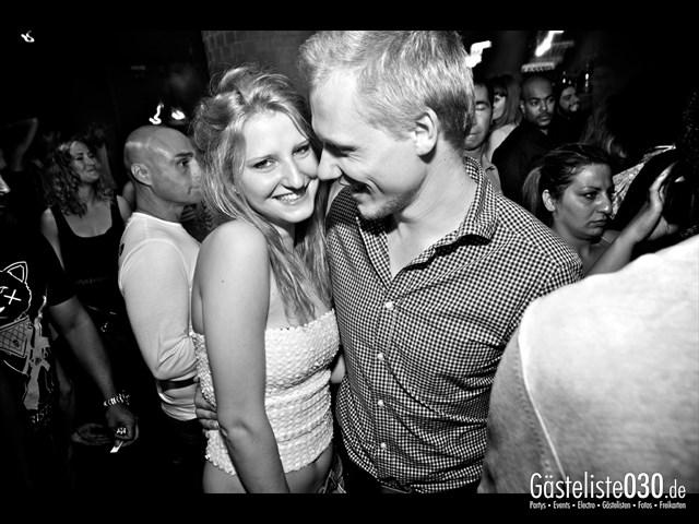 https://www.gaesteliste030.de/Partyfoto #19 Asphalt Berlin vom 24.08.2013