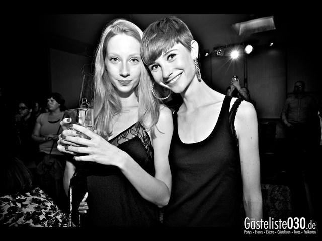 https://www.gaesteliste030.de/Partyfoto #14 Asphalt Berlin vom 24.08.2013