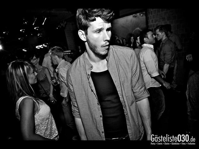 https://www.gaesteliste030.de/Partyfoto #41 Asphalt Berlin vom 24.08.2013