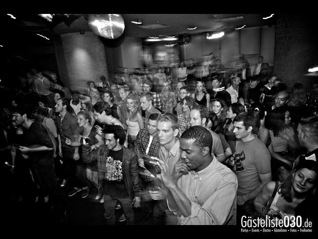 https://www.gaesteliste030.de/Partyfoto #20 Asphalt Berlin vom 24.08.2013