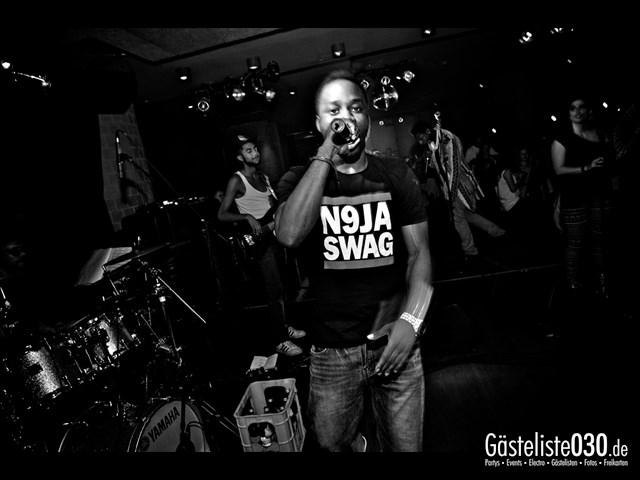 https://www.gaesteliste030.de/Partyfoto #68 Asphalt Berlin vom 24.08.2013