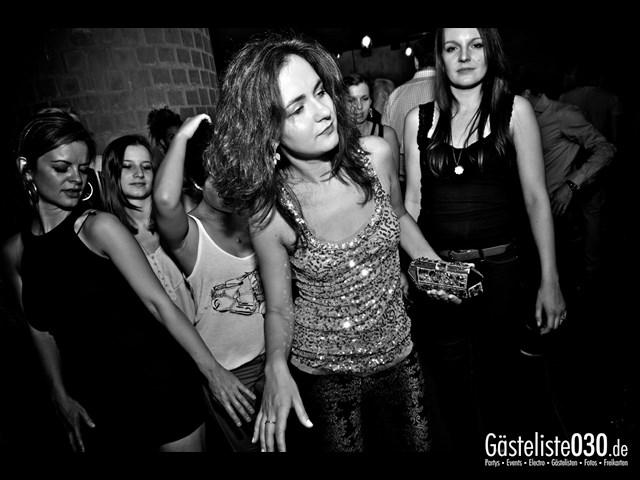 https://www.gaesteliste030.de/Partyfoto #89 Asphalt Berlin vom 24.08.2013