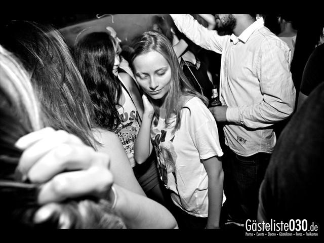 https://www.gaesteliste030.de/Partyfoto #118 Asphalt Berlin vom 24.08.2013