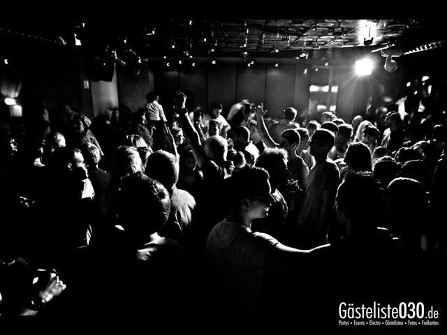 https://www.gaesteliste030.de/Partyfoto #53 Asphalt Berlin vom 24.08.2013