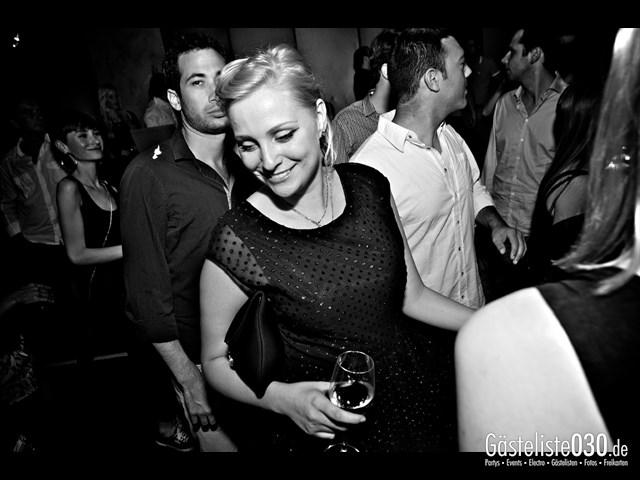 https://www.gaesteliste030.de/Partyfoto #47 Asphalt Berlin vom 24.08.2013