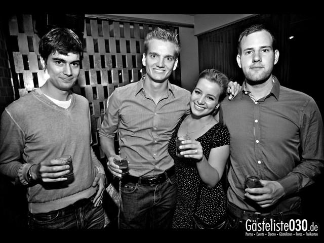 https://www.gaesteliste030.de/Partyfoto #6 Asphalt Berlin vom 24.08.2013