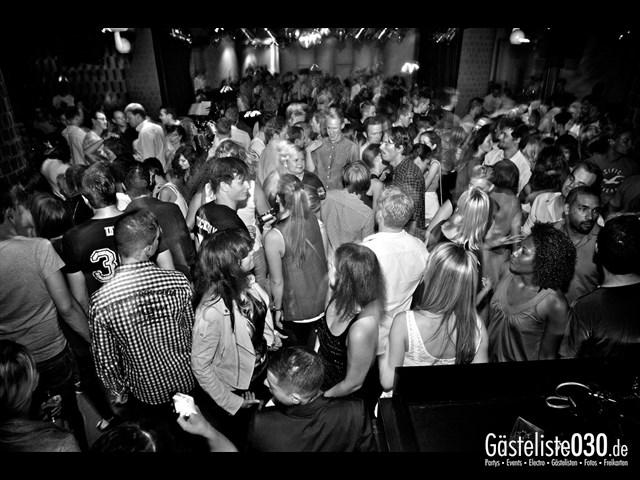 https://www.gaesteliste030.de/Partyfoto #111 Asphalt Berlin vom 24.08.2013