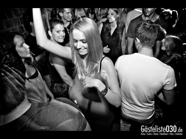 https://www.gaesteliste030.de/Partyfoto #96 Asphalt Berlin vom 24.08.2013