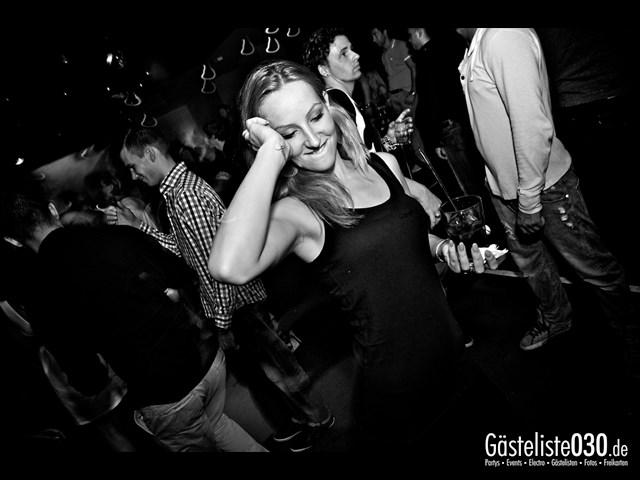 https://www.gaesteliste030.de/Partyfoto #97 Asphalt Berlin vom 24.08.2013