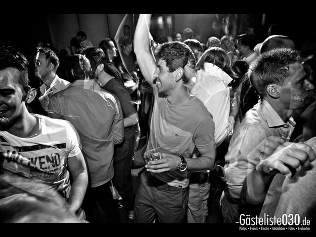 https://www.gaesteliste030.de/Partyfoto #56 Asphalt Berlin vom 24.08.2013