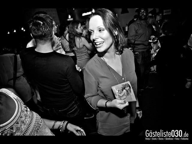 https://www.gaesteliste030.de/Partyfoto #93 Asphalt Berlin vom 24.08.2013