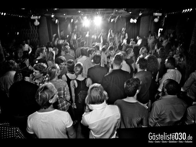 https://www.gaesteliste030.de/Partyfoto #83 Asphalt Berlin vom 24.08.2013