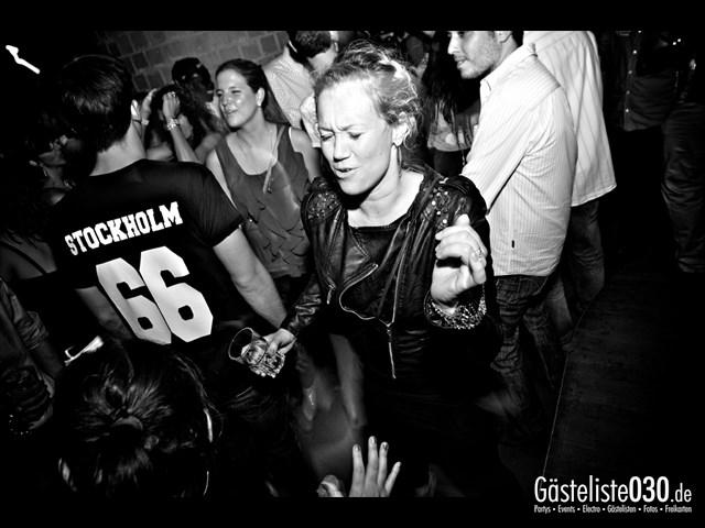https://www.gaesteliste030.de/Partyfoto #119 Asphalt Berlin vom 24.08.2013