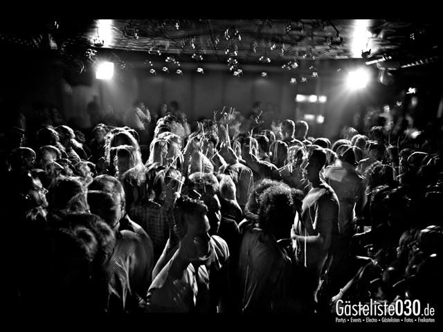 https://www.gaesteliste030.de/Partyfoto #55 Asphalt Berlin vom 24.08.2013