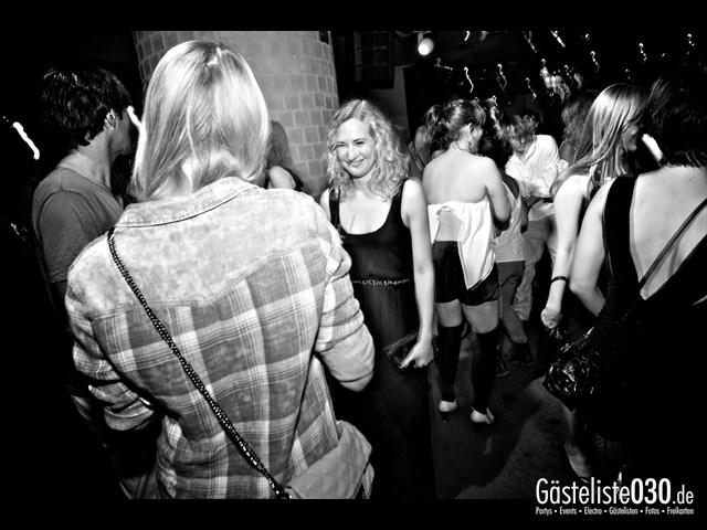 https://www.gaesteliste030.de/Partyfoto #50 Asphalt Berlin vom 24.08.2013