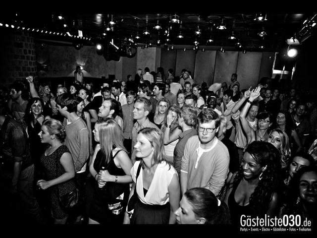 https://www.gaesteliste030.de/Partyfoto #72 Asphalt Berlin vom 24.08.2013