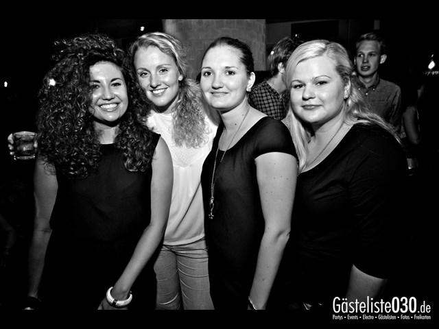 https://www.gaesteliste030.de/Partyfoto #32 Asphalt Berlin vom 24.08.2013