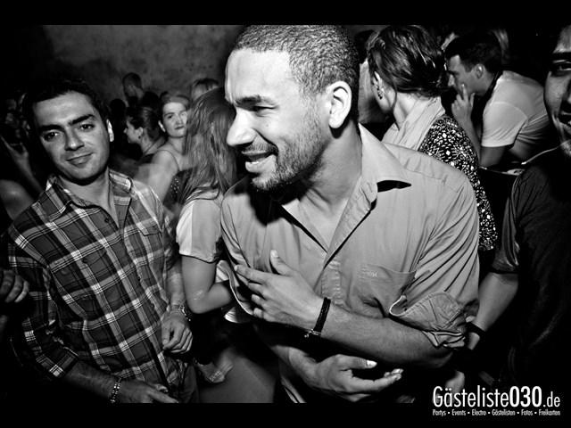 https://www.gaesteliste030.de/Partyfoto #101 Asphalt Berlin vom 24.08.2013