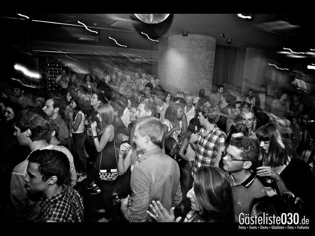 https://www.gaesteliste030.de/Partyfoto #25 Asphalt Berlin vom 24.08.2013