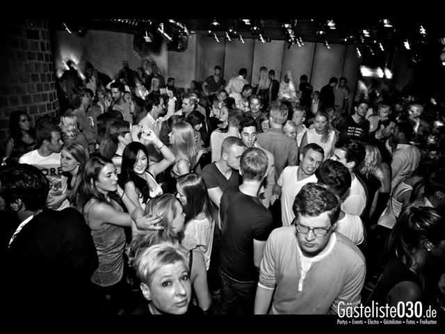 https://www.gaesteliste030.de/Partyfoto #113 Asphalt Berlin vom 24.08.2013