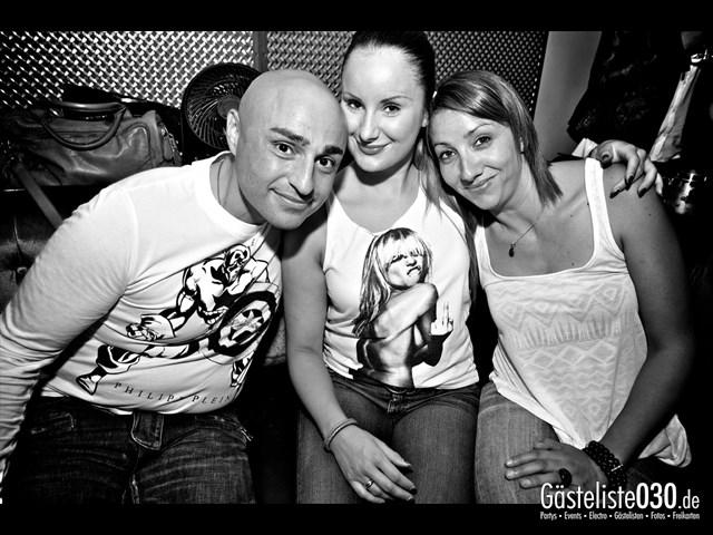 https://www.gaesteliste030.de/Partyfoto #85 Asphalt Berlin vom 24.08.2013
