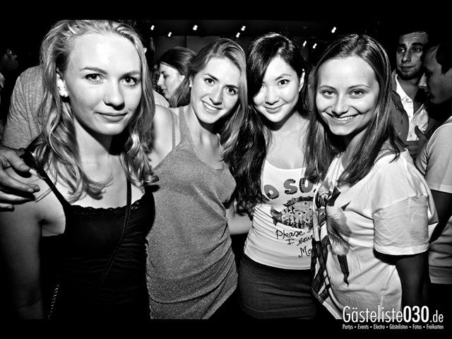 https://www.gaesteliste030.de/Partyfoto #108 Asphalt Berlin vom 24.08.2013