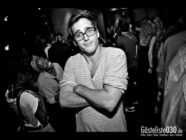 https://www.gaesteliste030.de/Partyfoto #30 Asphalt Berlin vom 24.08.2013