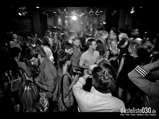 https://www.gaesteliste030.de/Partyfoto #48 Asphalt Berlin vom 24.08.2013