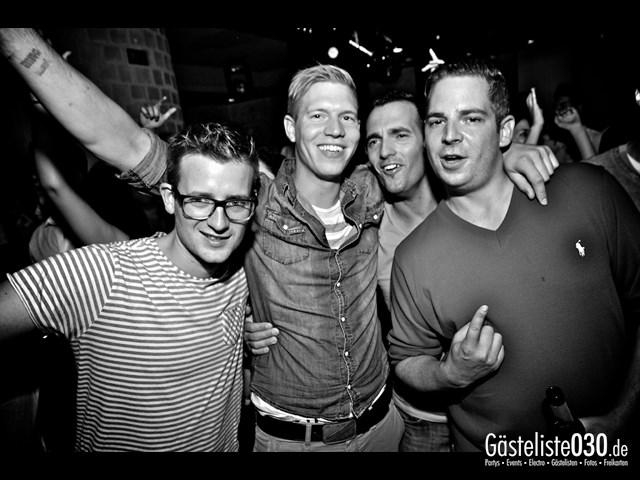 https://www.gaesteliste030.de/Partyfoto #74 Asphalt Berlin vom 24.08.2013