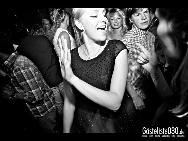 https://www.gaesteliste030.de/Partyfoto #103 Asphalt Berlin vom 24.08.2013