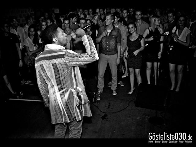 https://www.gaesteliste030.de/Partyfoto #67 Asphalt Berlin vom 24.08.2013
