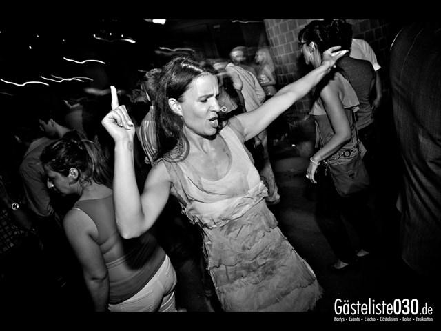 https://www.gaesteliste030.de/Partyfoto #45 Asphalt Berlin vom 24.08.2013