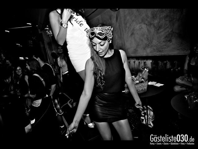 https://www.gaesteliste030.de/Partyfoto #86 Asphalt Berlin vom 24.08.2013