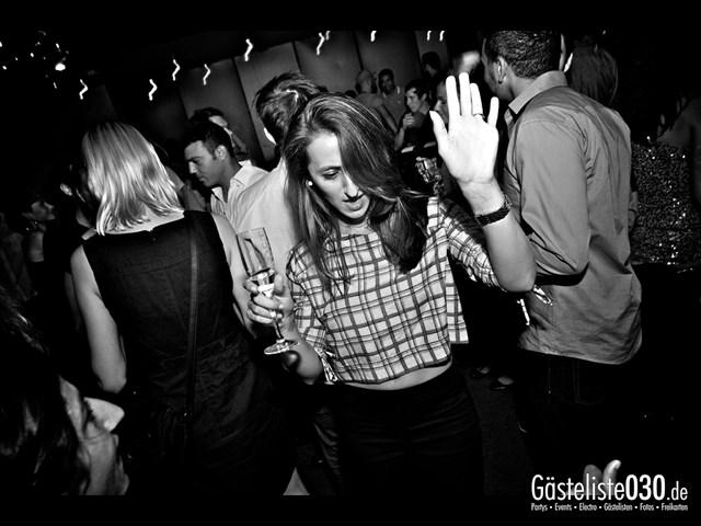 https://www.gaesteliste030.de/Partyfoto #46 Asphalt Berlin vom 24.08.2013