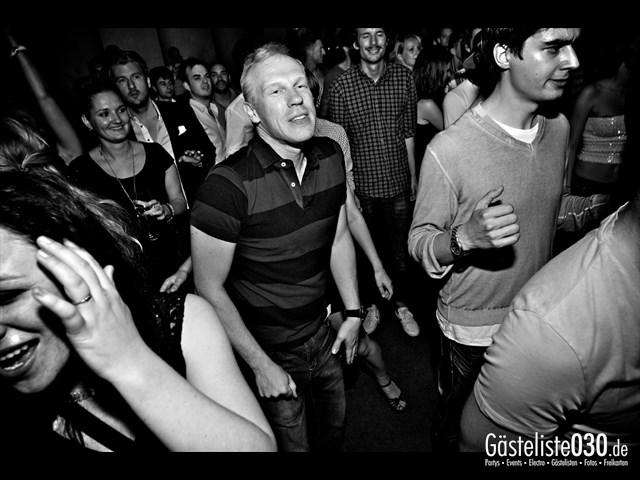https://www.gaesteliste030.de/Partyfoto #76 Asphalt Berlin vom 24.08.2013