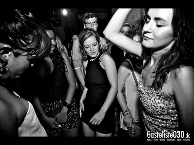 https://www.gaesteliste030.de/Partyfoto #90 Asphalt Berlin vom 24.08.2013