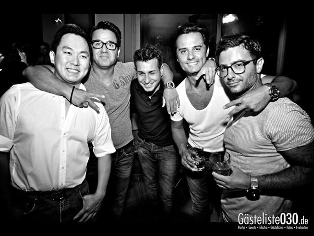 https://www.gaesteliste030.de/Partyfoto #38 Asphalt Berlin vom 24.08.2013