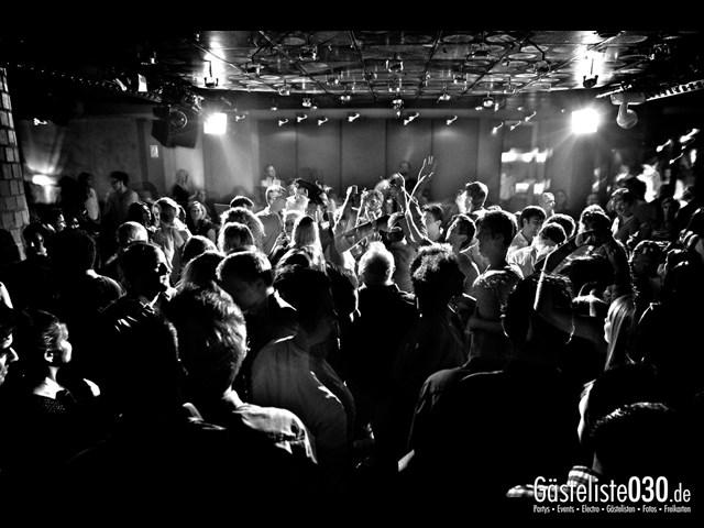 https://www.gaesteliste030.de/Partyfoto #54 Asphalt Berlin vom 24.08.2013