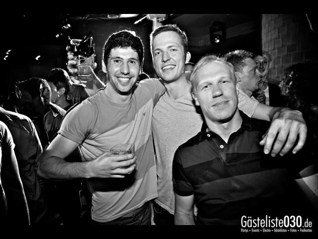 https://www.gaesteliste030.de/Partyfoto #57 Asphalt Berlin vom 24.08.2013