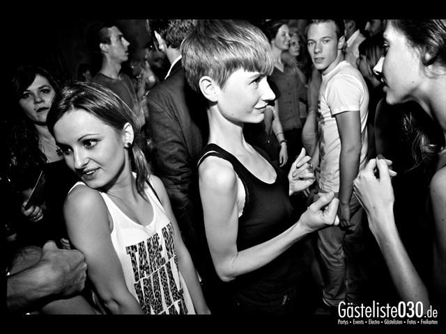 https://www.gaesteliste030.de/Partyfoto #109 Asphalt Berlin vom 24.08.2013